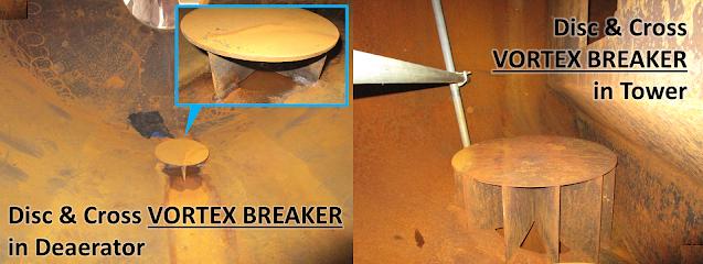 Vortex breaker 5.png